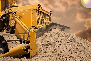 Песок строительный цена можайск стройарт Ижевск строительная компания